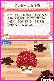 wk_100422kirei08.jpg