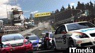 tm_100426racedriver01.jpg
