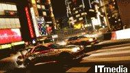 tm_100426racedriver02.jpg