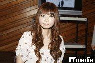 wk_100427nakagawa02.jpg