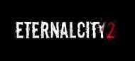 近未來アクションMMORPG「エターナルシティ2」今夏サービス開始予定