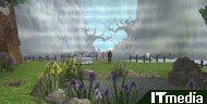 tm_20100507_leneage02.jpg
