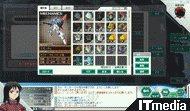 tm_100510gno03.jpg