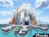 tm_20100514_pokemon01.jpg