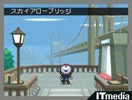 tm_20100514_pokemon02.jpg