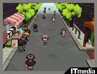 tm_20100514_pokemon04.jpg