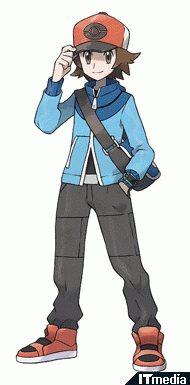 tm_20100514_pokemon05.jpg