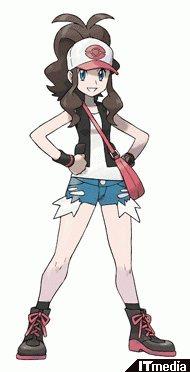tm_20100514_pokemon06.jpg