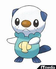 tm_20100514_pokemon09.jpg