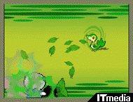 tm_20100514_pokemon10.jpg
