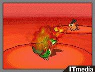 tm_20100514_pokemon11.jpg