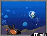 tm_20100514_pokemon12.jpg