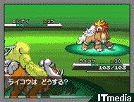 tm_20100514_pokemon13.jpg