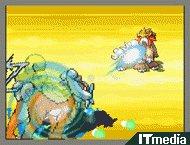 tm_20100514_pokemon14.jpg