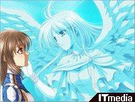 tm_100520_angeliccrest01.jpg