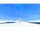 2010年の新作アクション「El Shaddai ASCENSION OF THE METATRON」の最新画像を公開