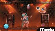 tm_20100524_mikudiva01.jpg