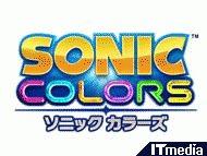 tm_20100527_sonic01.jpg