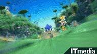 tm_20100527_sonic03.jpg
