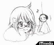 wk_100527hibikorechan04.jpg