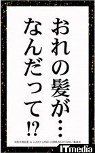 wk_100528jojo09.jpg