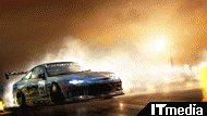 tm_20100601_racedriver01.jpg
