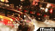 tm_20100601_racedriver02.jpg