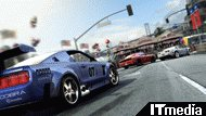 tm_20100601_racedriver03.jpg