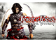 iPhone/iPod touch向けに「Prince of Persia : Warrior Within」配信開始