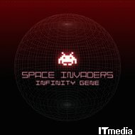 tm_20100610_spaceinvader01.jpg