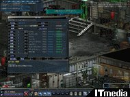 tm_20100611_eternalcity07.jpg