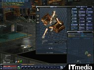 tm_20100611_eternalcity08.jpg