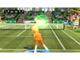 ハドソン、Kinect対応ゲーム「DECA SPORTS FREEDOM」を「E3」で発表