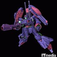 tm_20100618_gno02.jpg