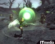 tm_20100621_dragonnest01.jpg