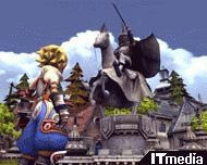 tm_20100621_dragonnest04.jpg