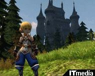 tm_20100621_dragonnest05.jpg