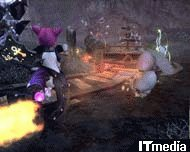 tm_20100621_dragonnest06.jpg