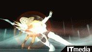 tm_20100621_elshaddai06.jpg