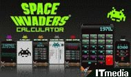 tm_20100621_spaceinvader01.jpg