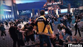 tm_20100628_deadrising01.jpg