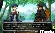 tm_20100630_blazblue05.jpg