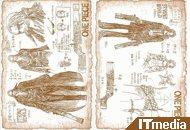 tm_20100706_onepiece06.jpg