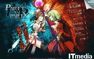 tm_20100708_yumesekai01.jpg