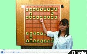 tm_20100709_shogi02.jpg