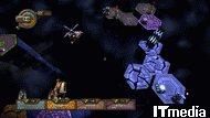tm_20100709_spike03.jpg