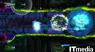 tm_20100709_spike06.jpg