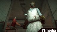 tm_20100712_deadrising01.jpg