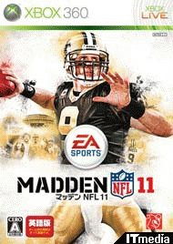 tm_20100716_maddennfl01.jpg
