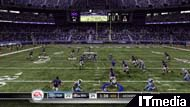 tm_20100716_maddennfl02.jpg